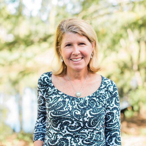 Suzanne M. Cory