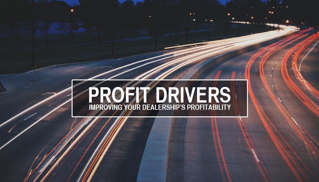 profitdrives