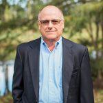 John G. Menke CPA