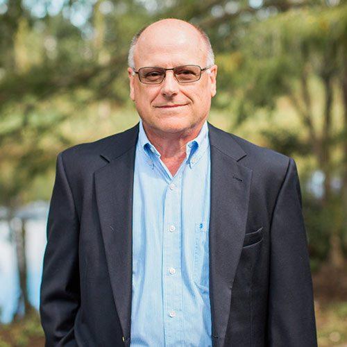 John G. Mencke, CPA
